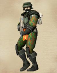 Imperial Guard (Origins).png