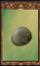 Stone (Origins).png