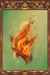 Weak Flame.png