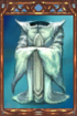 Robe of Morning Cool.png