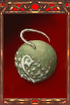 Deluxe Fireworks Set.png