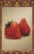 Strawberries.png