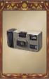 Camera 1.png
