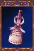 Deluxe Red Wine.png