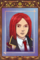 Picture of Lyude.png