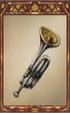 Assault Trumpet.png