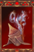 Will-O'-Wisp Hat.png