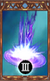 Energy Wave.png