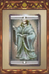 The Hierophant.png
