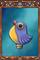 Dazed Birdie.png