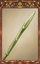 Young Bamboo.png