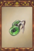 Emerald Earrings.png