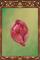 Celestial Flower Bud.png