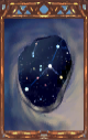 Constellation Magnus.png