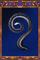 Eel.png