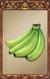 Green Bananas.png