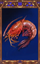 Shrimp.png
