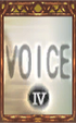 Voice 4.png