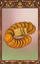 Wheat Crackers.png