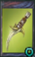 Flash Dagger (Origins).png