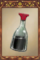 Soy Sauce.png