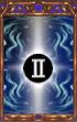 Aqua Yell Lv 2.png