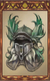 Brave Knight Helm.png