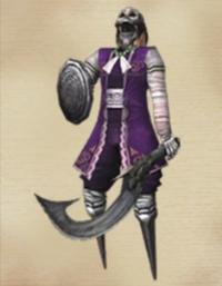 Skeleton Warrior (Origins).png