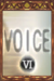 Voice 6.png