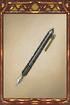 John Hancock's Pen.png