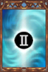 Wind Yell Lv 2.png