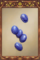 Magic Beans-Ice.png