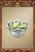 Pickled Cucumbers.png