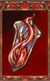 Flame Shield.png
