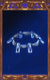 Water Mirror Anklet.png