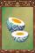 Boiled Egg.png