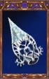 Aqua Impulse.png