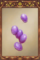 Magic Beans-Confuse.png