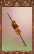 Shish Kebab (Medium).png