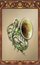 Krone Horn.png