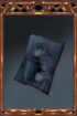 Cursed Picture.png