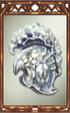 Sacred Helm.png