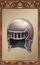 Power Helmet.png