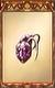 Amethyst Earrings.png