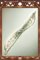 White Scepter.png