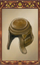 Leather Hat.png