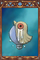 Tearful Birdie.png