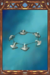 Anklet of Calm Winds.png