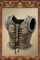 Leather Vest.png