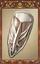 Kite Shield.png